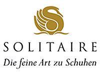 Solitaire - /brand/solitaire/