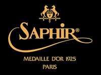 Косметика SAPHIR MEDAILLE D'OR 1925 Paris
